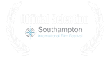 Southampton International Film Festival